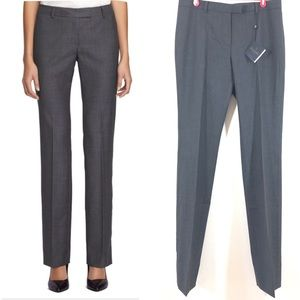 🆕Brooks Brothers Lucia Fit Dress Pants🆕